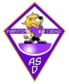 ASD-Firenze-Avatar