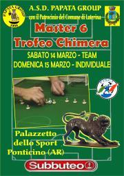 locandina_Master_6_Trofeo_Chimera
