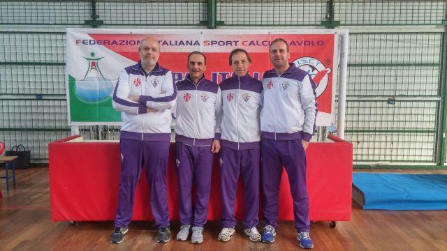 coppa_italia_2017_squadra